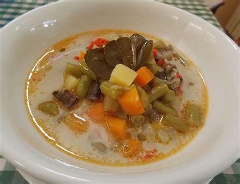 resep membuat takoyaki tanpa cetakan resep membuat sayur lodeh gurih tanpa santan katalog kuliner