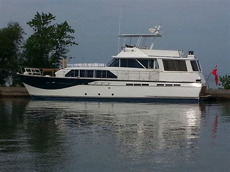 chris craft constellation boats for sale chris craft 57 constellation 1964 for sale for 20 000