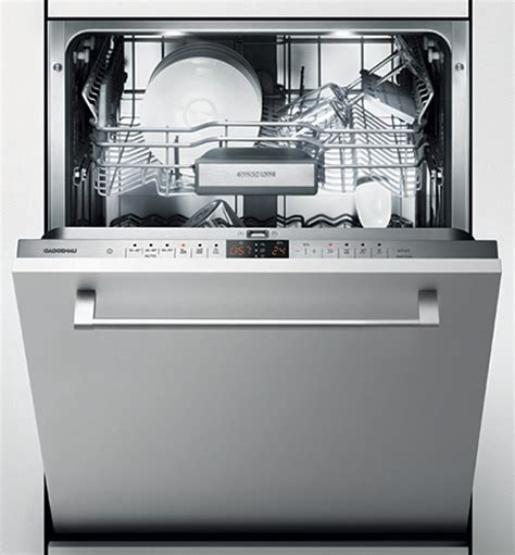 top rated kitchen appliances 2013 appliance repair lakeland tn same day coupon the