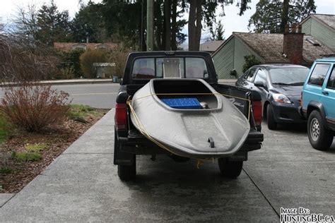 beavertail custom duck boats duck hunting boat motors 171 all boats