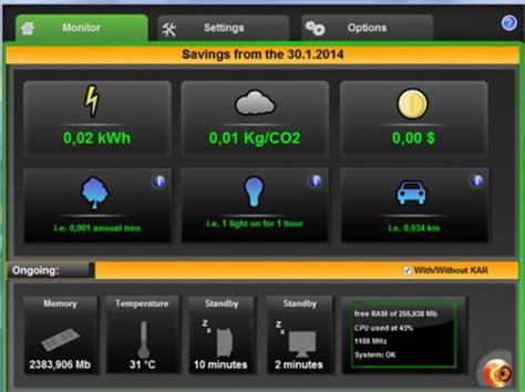 fan windows 10 top 3 best laptop cooling software for windows 10