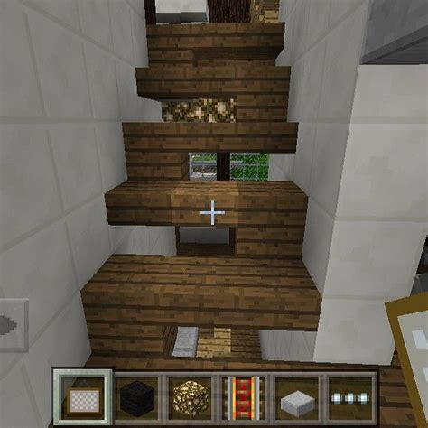minecraft house interior design ideas best 25 minecraft houses ideas that you will like on