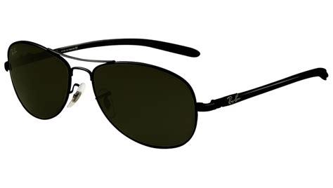 Kacamata Murah Rayban Sungglases 1 jual kacamata rayban baru eyewear terbaru murah lengkap