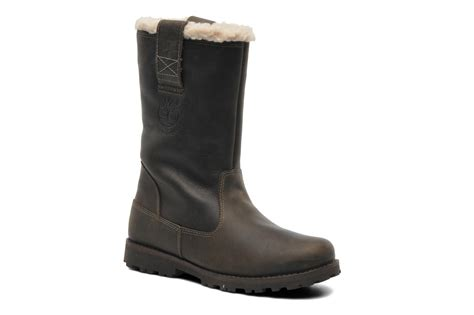 asphalt boots timberland asphalt trail 8 pull on boot boots wellies in