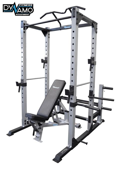 how heavy is the bench bar power rack squat cage fid bench pull up bar heavy duty
