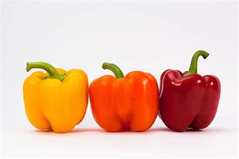 cucinare la verdura immagini frutta arancia cibo rosso produrre