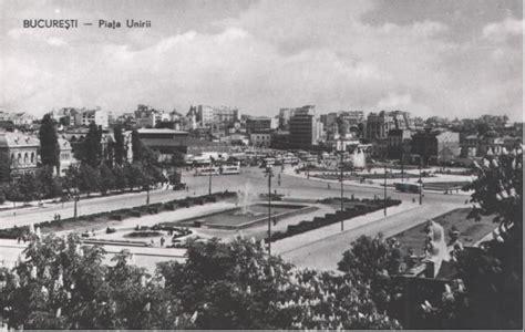 Mba Ase Bucuresti by Bucuresti Piata Unirii Razvan Pascu