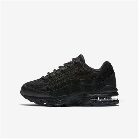 Nike Air Max 95 C 16 nike air max 95 shoe nike gb