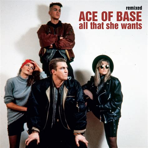 ace of base steve s single album artwork cover art from steve s