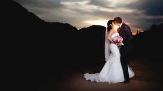 west coast picture sacramento wedding photography