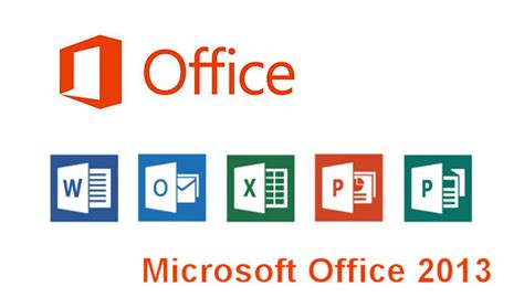 Office 2013 For Students by Microsoft Office 2013 For Students A Step By Step Guide