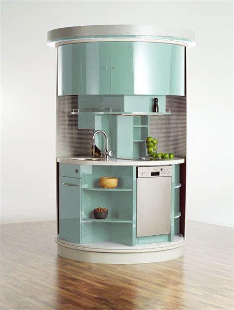 kitchen space saving ideas home design jobs 25 best ideas about space saving kitchen on pinterest