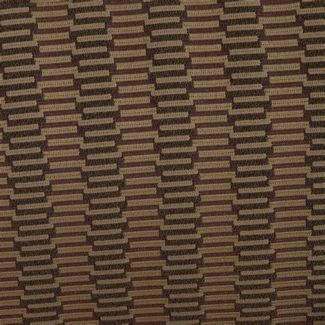 pattern making reception arcadia used lounge chair brown pattern national office