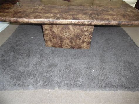 solid marble coffee table solid marble coffee table other dudley