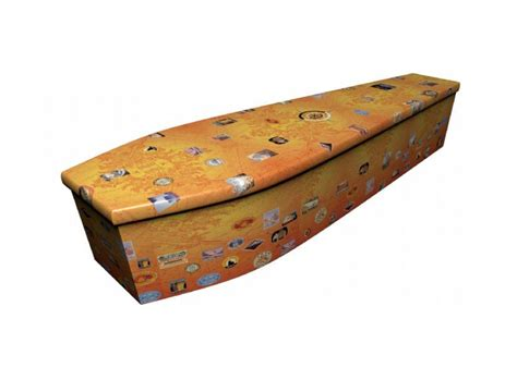 Wooden Coffin wooden coffin travel 4130 greenfield coffins