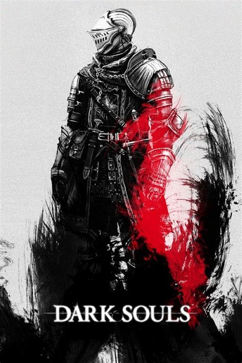 wallpaper android dark souls dark souls iphone wallpaper wallpapersafari