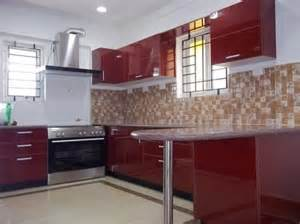 design of modular kitchen cabinets new interior exterior