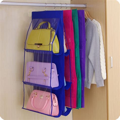 backpack rack for home aliexpress com buy family organizer backpack handbag