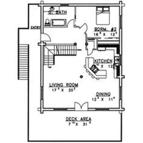 mother in law additions 600 sq ft plans joy studio 700 sq ft 2 bedroom floor plan 600 sq ft floor plan