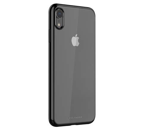iphone xr glazo flex collection jet black iphone xr