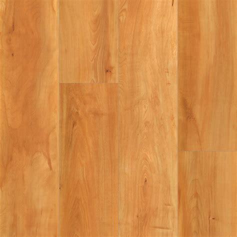 Coretec Laminate Flooring Coretec Plus Engineered Vinyl Plank Maple Ebay