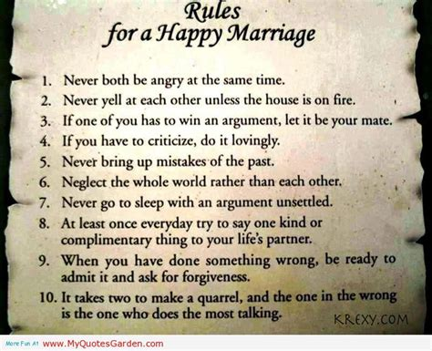 Wedding Quotes Garden by Getting Quotes Marriage Quotes My