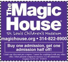 Magic House Coupons by Pinned November 19th 25 Everything At The Childrens Place Or Via Promo Code