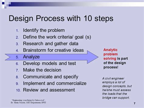 design department definition engineering your future ppt video online download