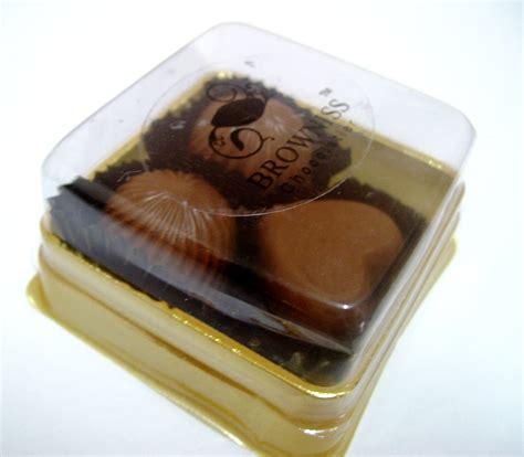 Harga Coklat Dove Gift For You browniss chocolate kek dan coklat di kuala lumpur kuala