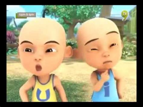 film upin ipin full episode download upin dan ipin musim 10 kenapa tak elak full
