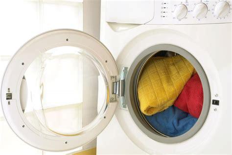 southern california edison washing machine rebate high efficiency clothes washer rebates san diego county