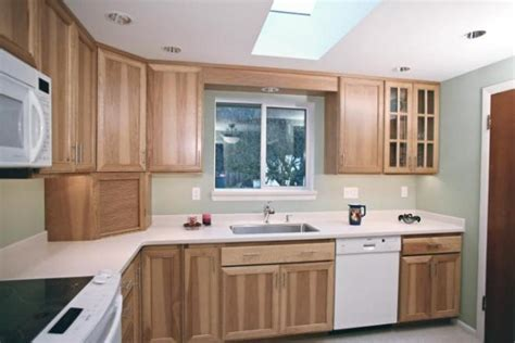 Simple Small Kitchen Design by Seniors Simple Kitchen Kitchens Find Your New Kitchen