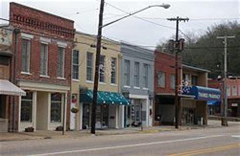 Elmore County Alabama Property Records Wetumpka Property Records V Wetumpka Alabama