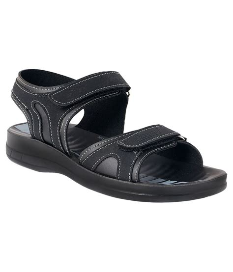 paragon sandals paragon sandals price 28 images paragon sandals price