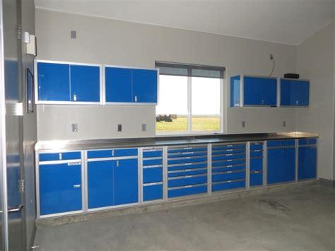 blue hawk garage storage cabinets 1000 images about workshop on pinterest workbenches