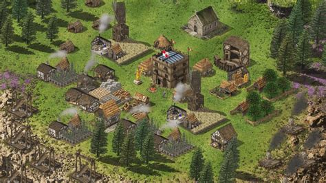 stronghold kingdoms mobile stronghold kingdoms mmohuts