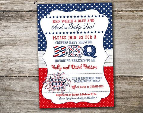 Does Staples Make Baby Shower Invitations by 25 Best Ideas About Baby Q Invitations On