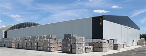 capannoni in ferro smontabili usati kopron capannoni mobili industriali soluzioni qualit 224