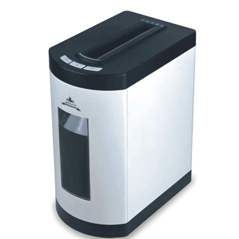 paper shreader china electronic paper shredder jls 782 china paper