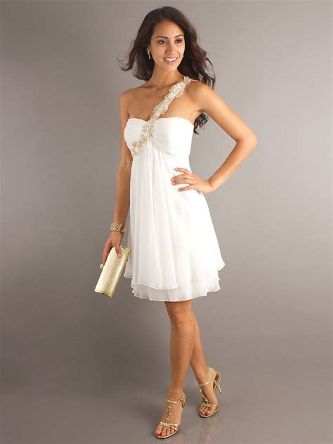 guest wedding dresses strapless wedding guest dress with one