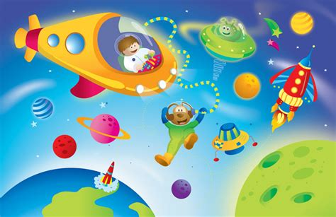 imagenes infantiles net imagenes de cohetes infantiles 3 pictures
