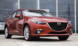 Smith Electric Vehicles Australia Mazda Cars Sold In Uk By 2030 To Be Hybrid Or Electric