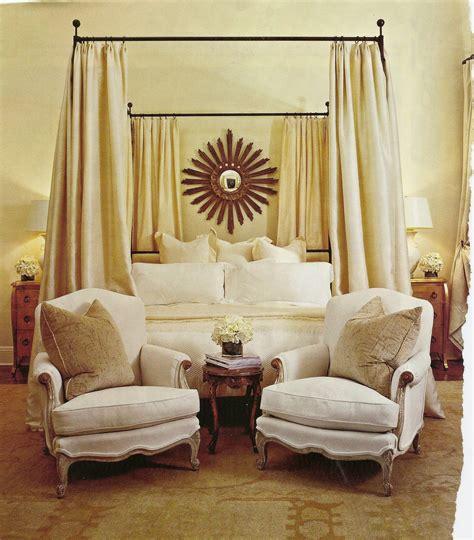 hanging ls for bedroom chair bedroom bedroom clipgoo