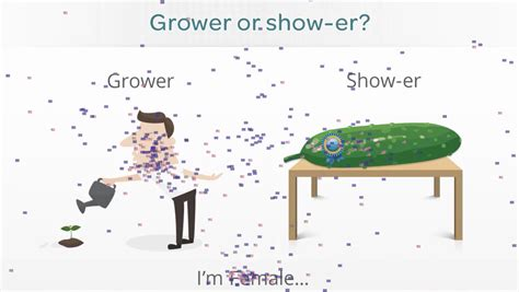 What Is A Grower And A Shower by Shower Vs Grower Best Inspiration From Kennebecjetboat
