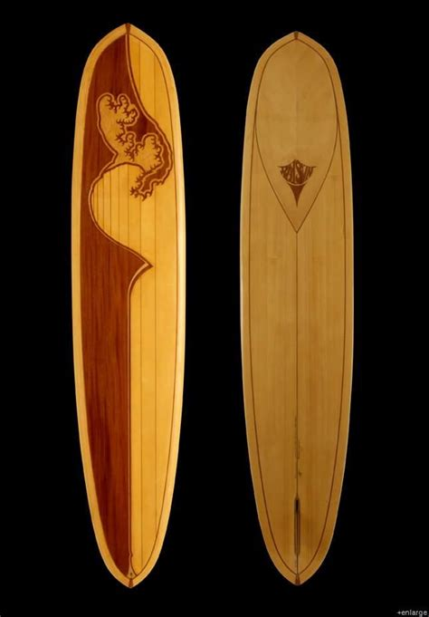 187 pdf wood surfboards swamp boat drawingsboat4plans