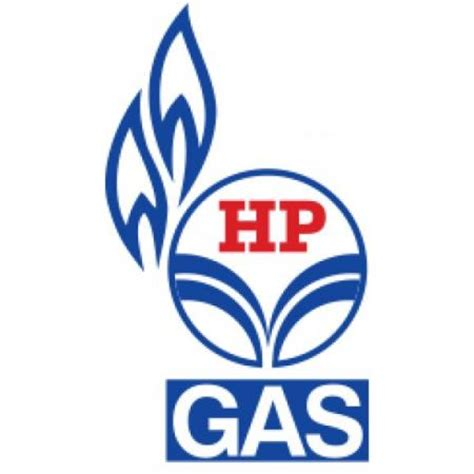 Home Architecture Design India Free by Hp Gas Logo In Cdr Format Download Free Vector Logos