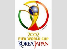 2002년 월드컵축구 Fifa 2002 Mascot
