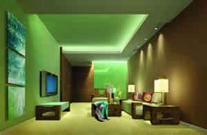 interior design lighting artistic lighting
