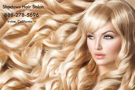 cheap haircuts in dublin ca vibe hair studio vibe hair salon best hair salon san