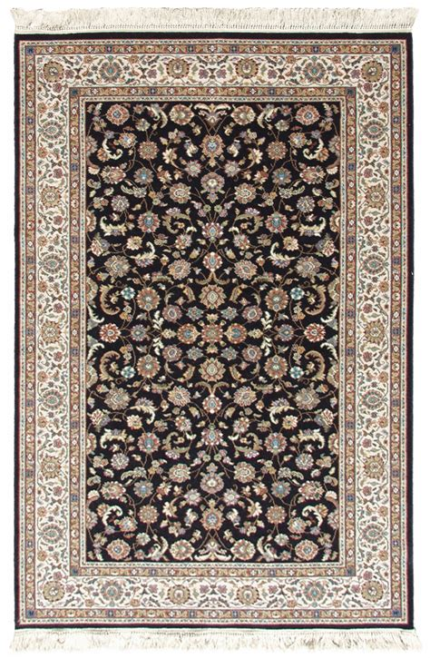 Discount Rug Outlet by Rug Outlet One Stop Shop For Buying Stair Runners Rug
